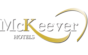 McKeever Hotels