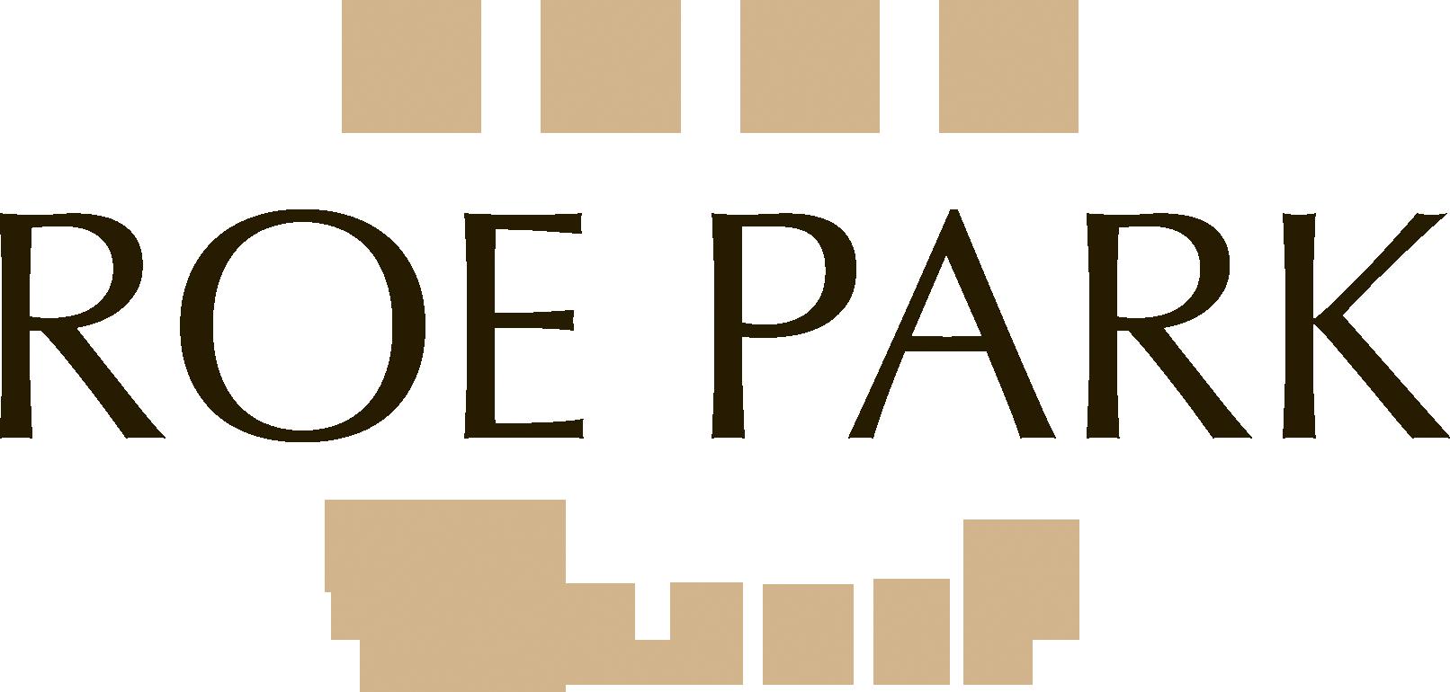 Roe Park Resort